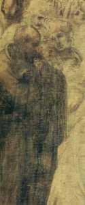 admagi 05